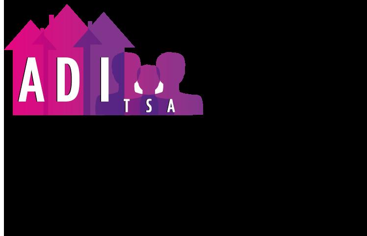 ADI Mauricie Association pour la déficience intellectuelle et du trouble du spectre de l'autisme centre mauricie Mékinac