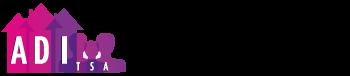 ADI Mauricie